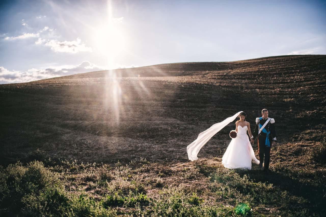 007fotografo-matrimonio-italia-villa-tolomei-castello-di-gabbiano-firenze