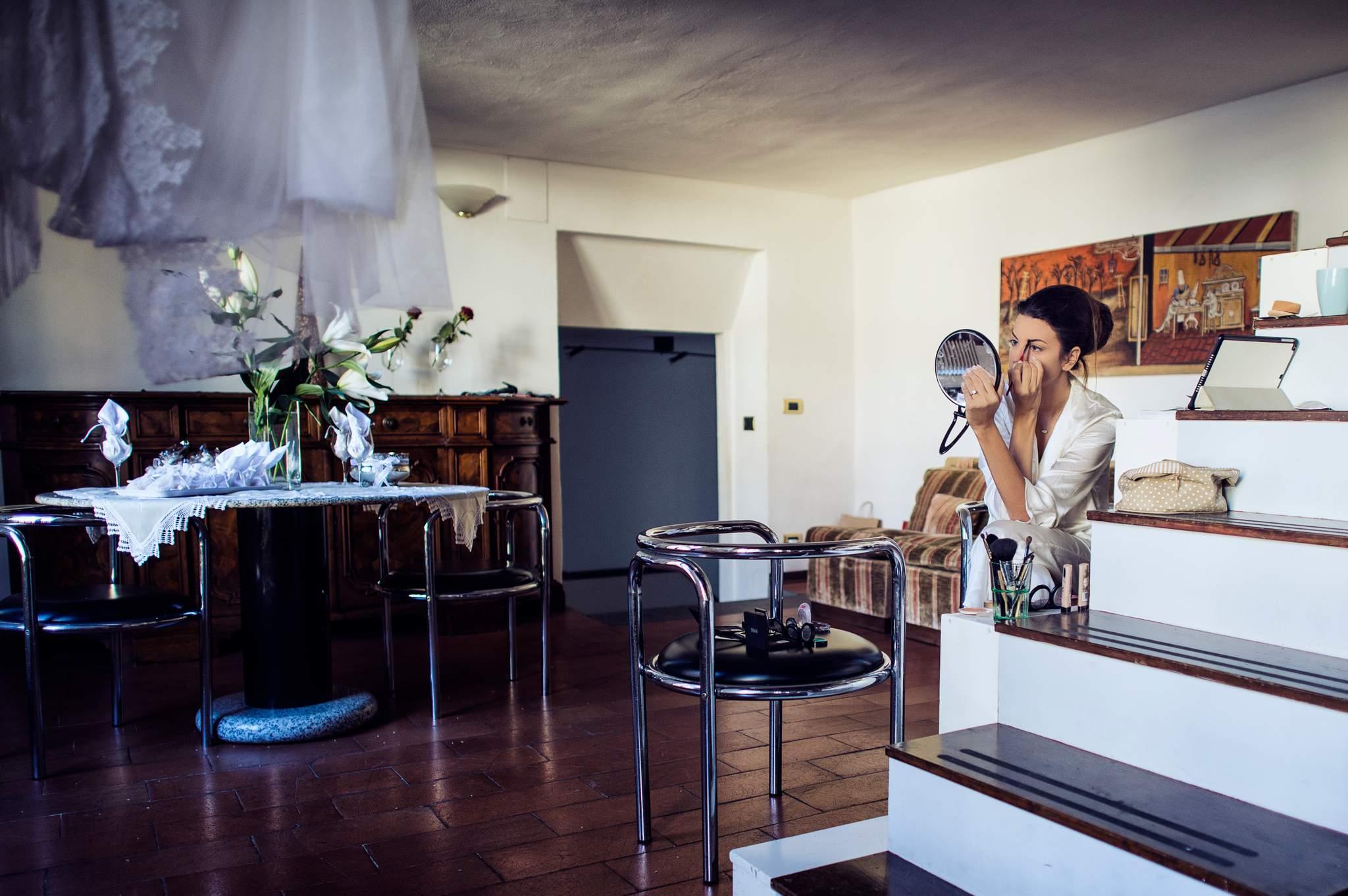 01fotografo-matrimonio-villa-san-michele-belmond