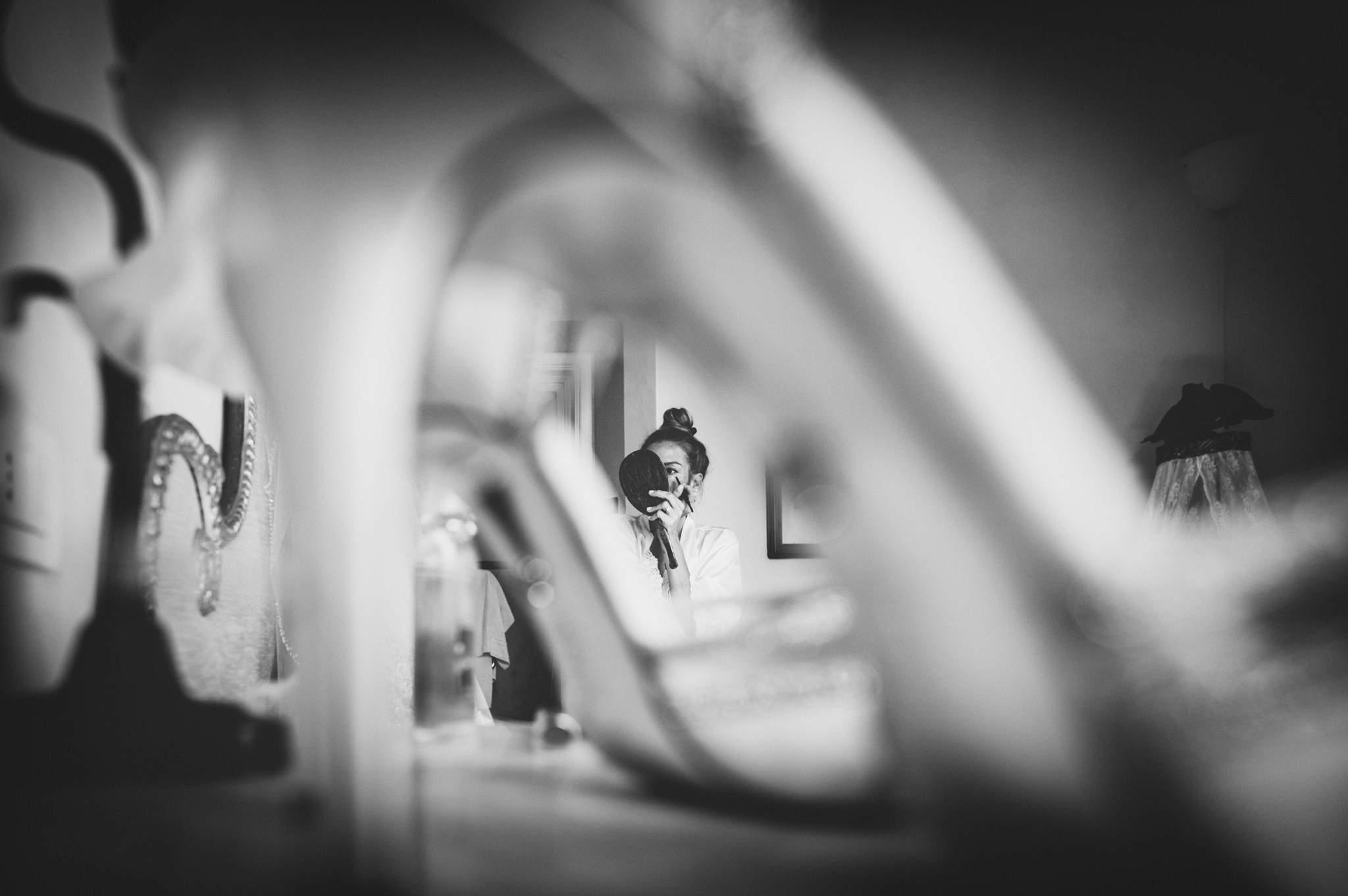 08fotografo-matrimonio-toscana-villa-teresa