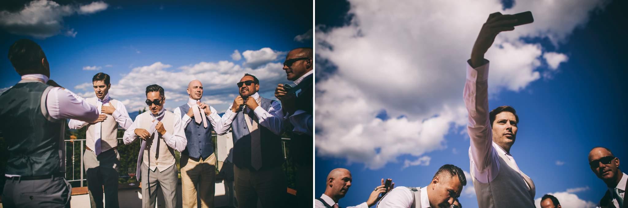 11fotografo-matrimonio-toscana-villa-teresa
