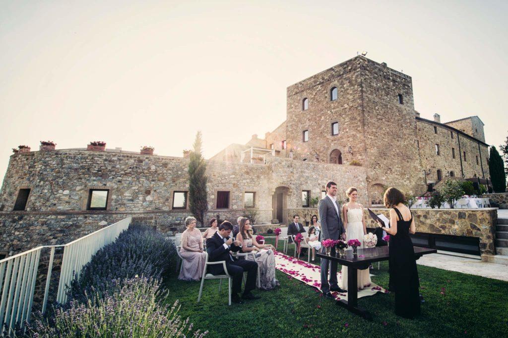 12fotografo-matrimonio-italia-castello-di-velona-montalcino