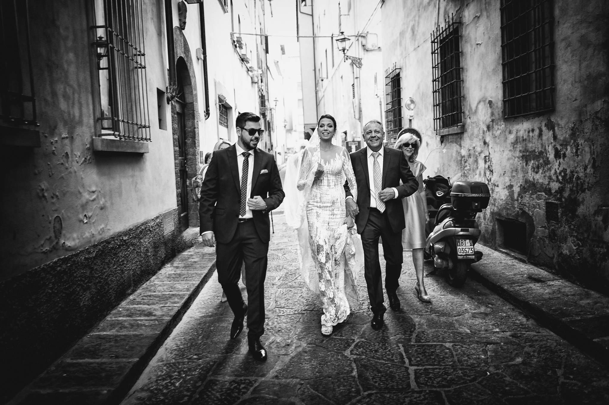 12fotografo-matrimonio-villa-san-michele-belmond