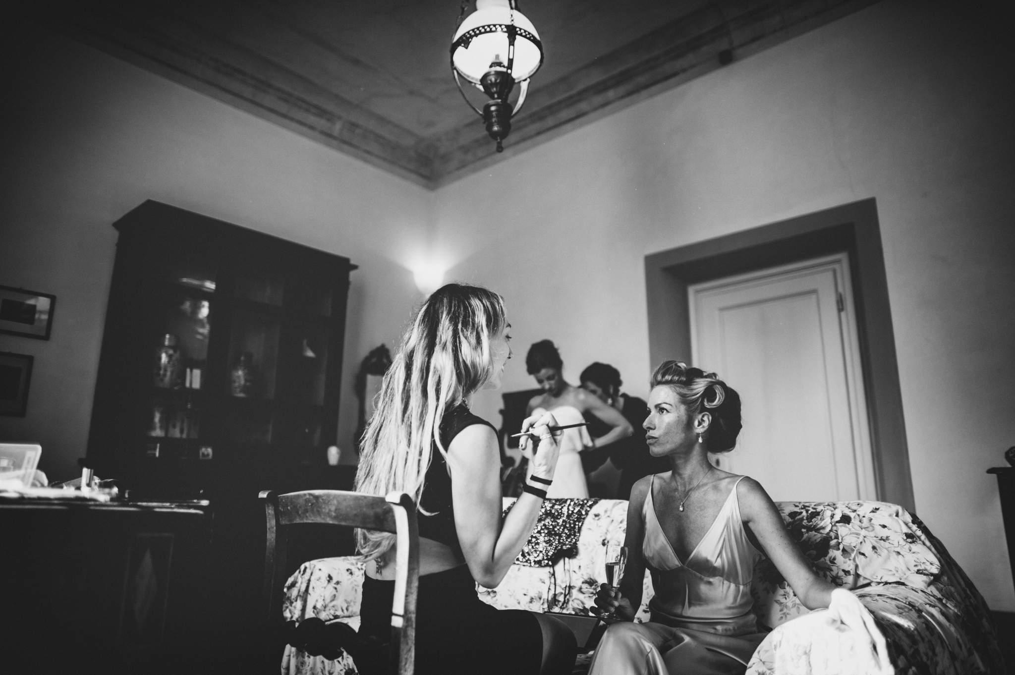 14fotografo-matrimonio-toscana-villa-teresa