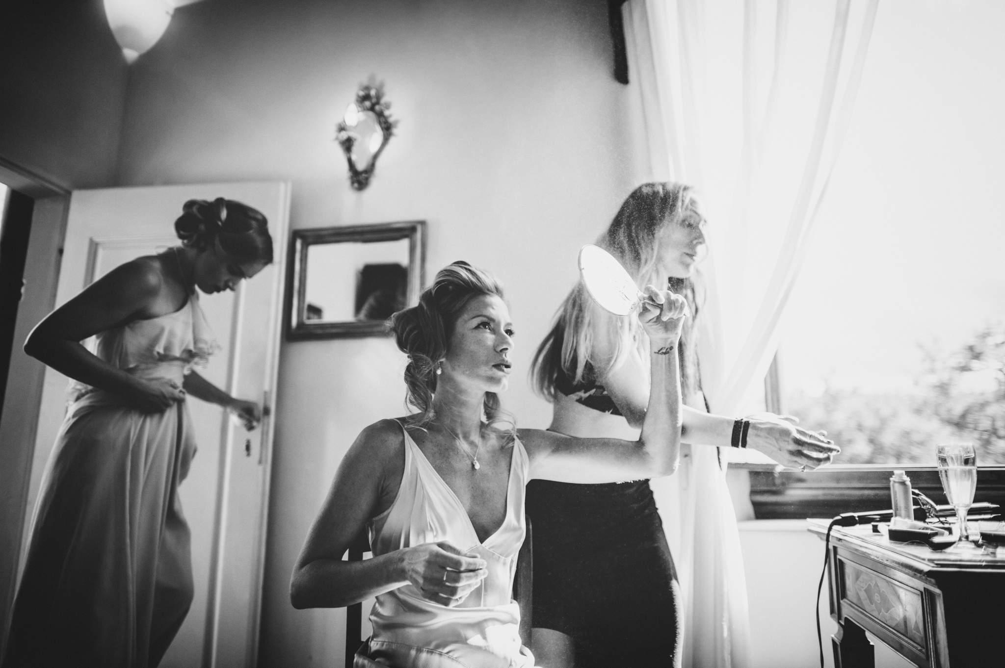 15fotografo-matrimonio-toscana-villa-teresa