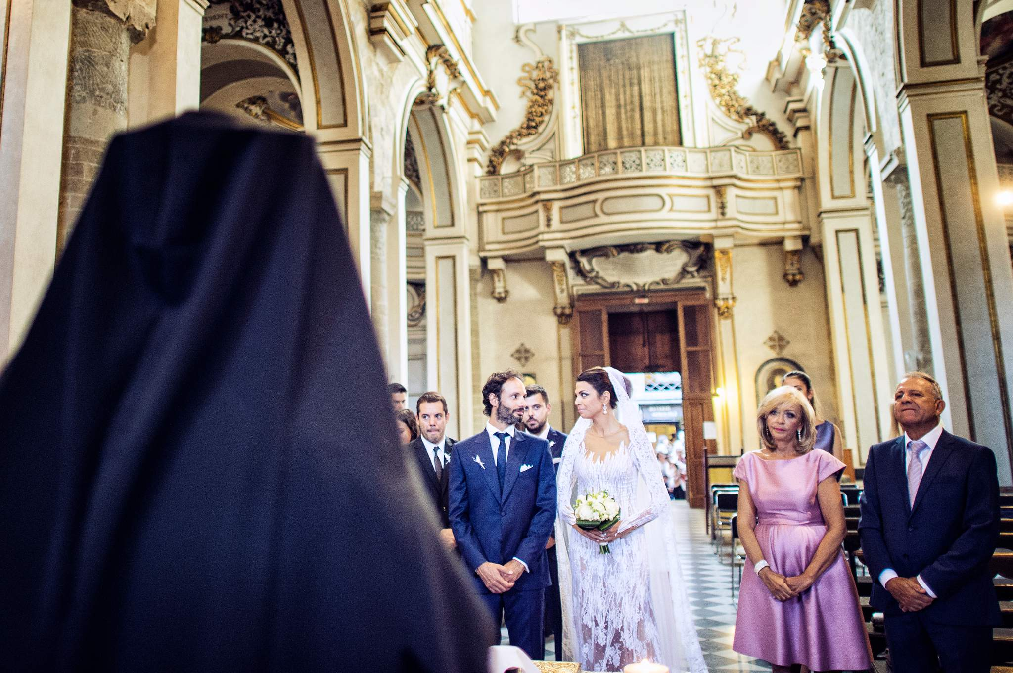 15fotografo-matrimonio-villa-san-michele-belmond