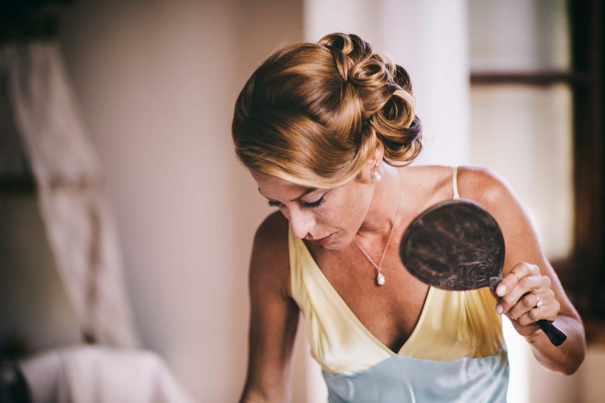 17fotografo-matrimonio-toscana-villa-teresa