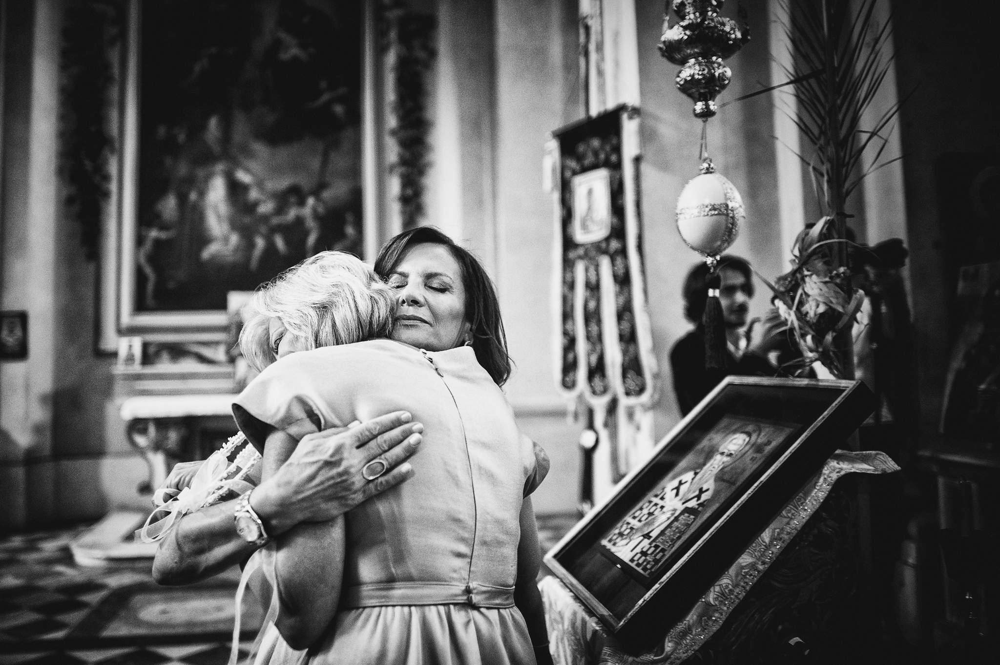 17fotografo-matrimonio-villa-san-michele-belmond