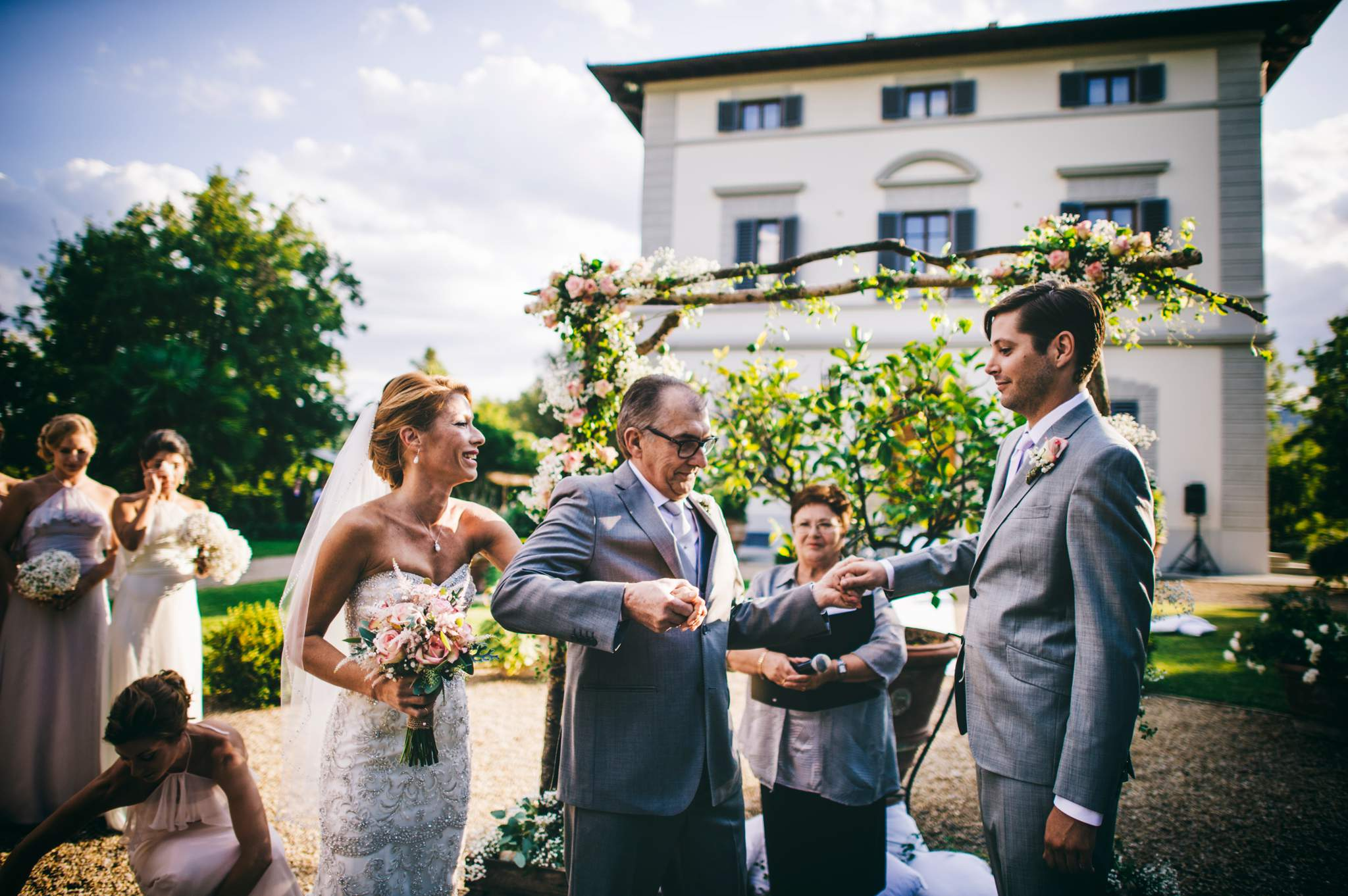 18fotografo-matrimonio-toscana-villa-teresa