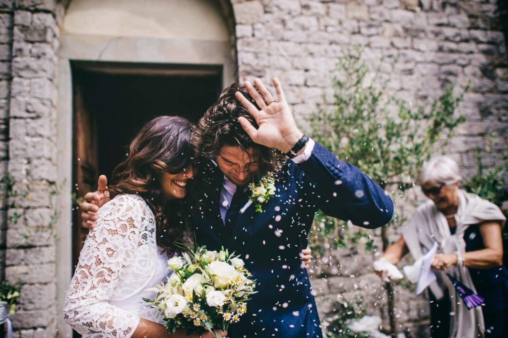 20fotografo-matrimonio-toscana-fattoria-di-montelucci
