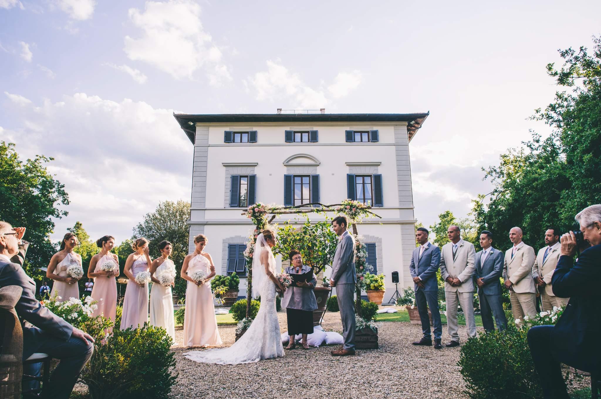 20fotografo-matrimonio-toscana-villa-teresa