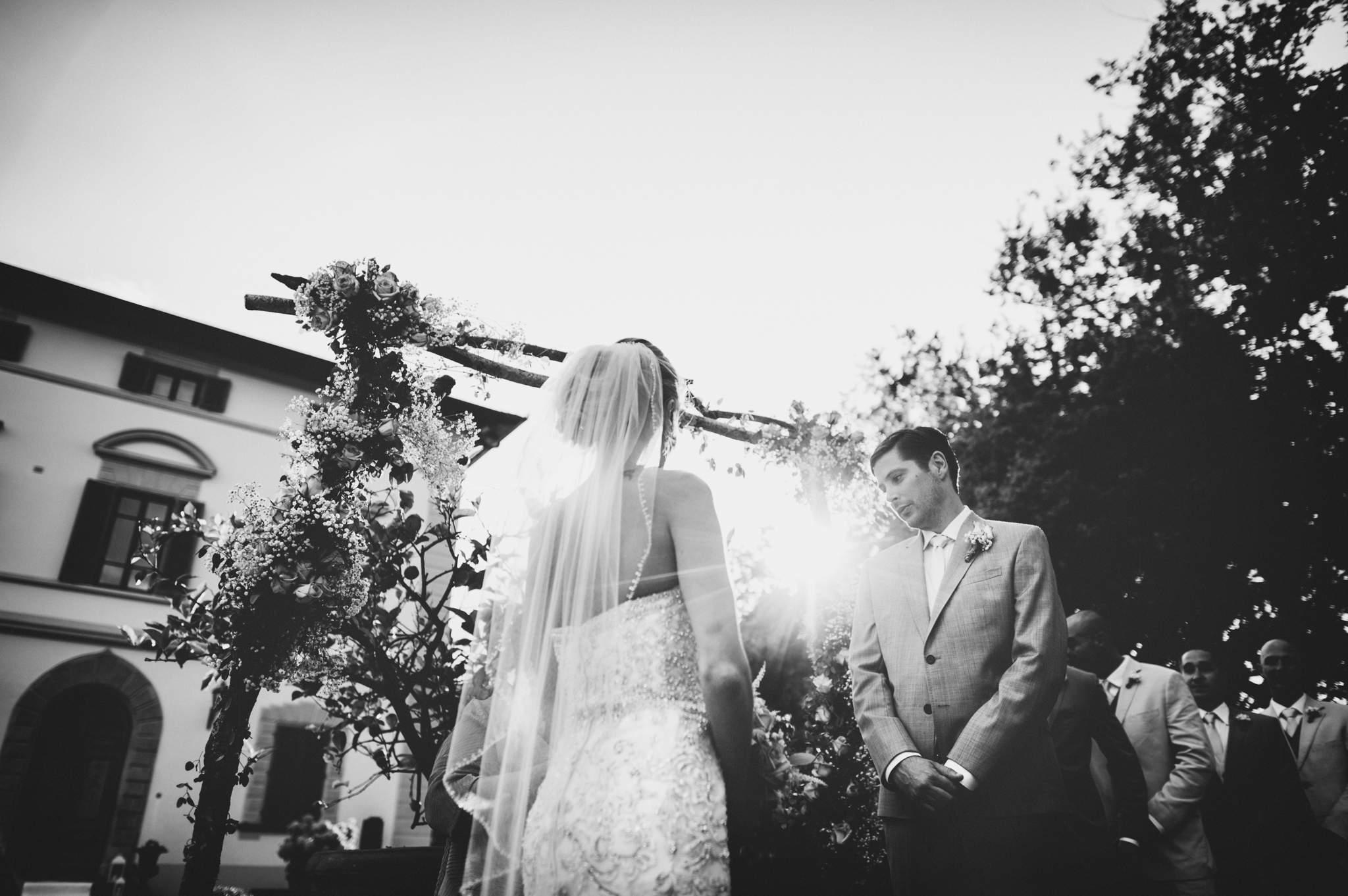 21fotografo-matrimonio-toscana-villa-teresa