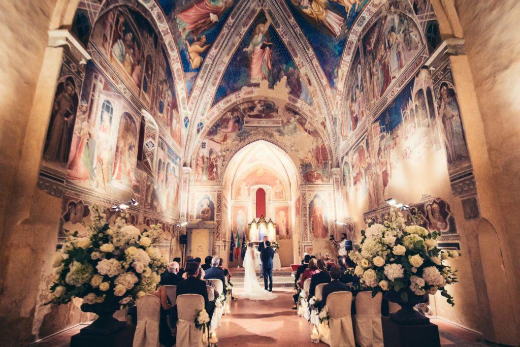 22fotografo-matrimonio-castello-di-vincigliata