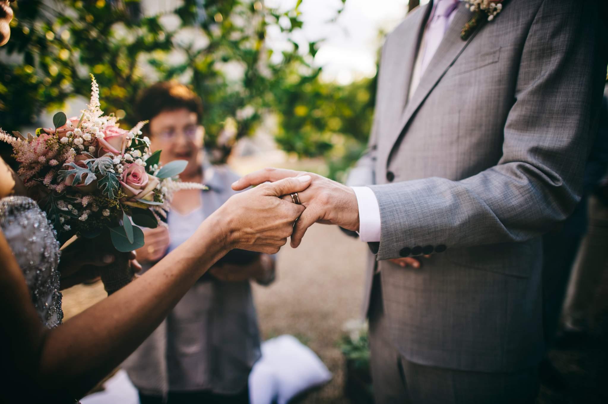 22fotografo-matrimonio-toscana-villa-teresa