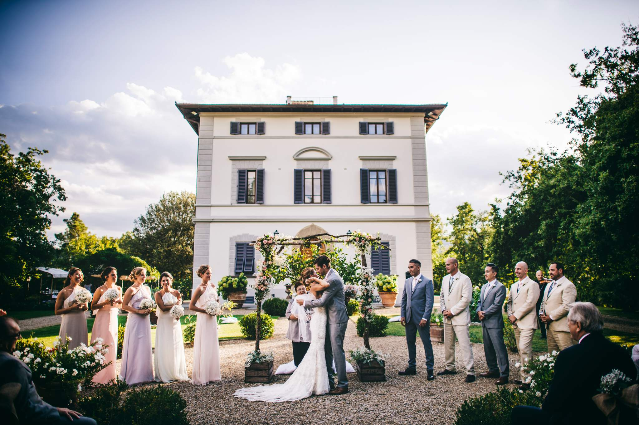 23fotografo-matrimonio-toscana-villa-teresa