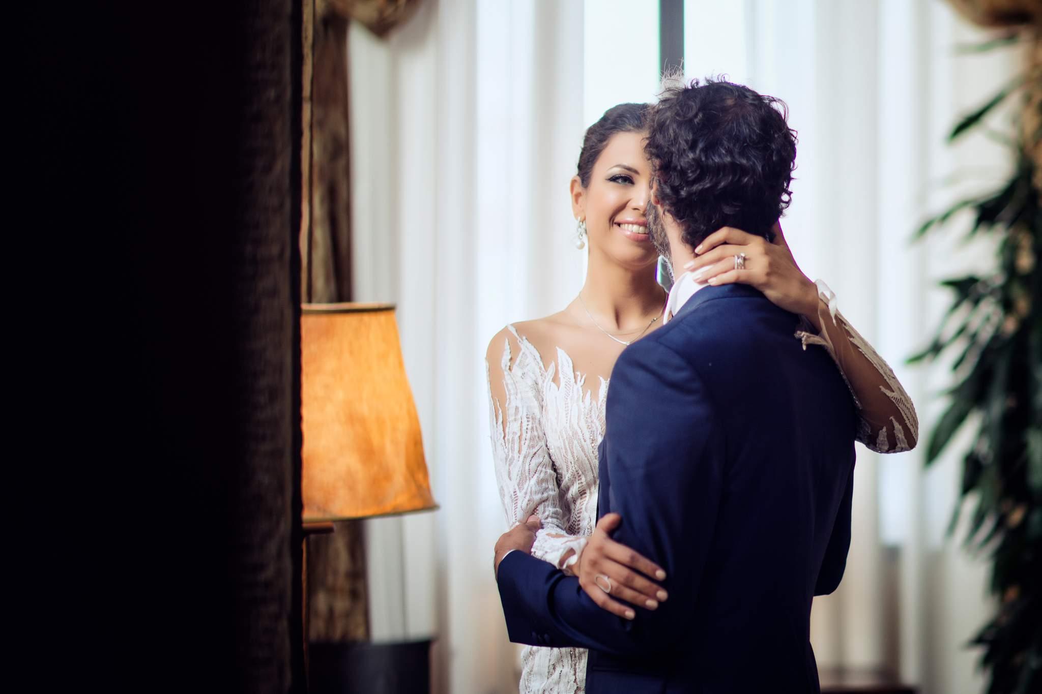 23fotografo-matrimonio-villa-san-michele-belmond