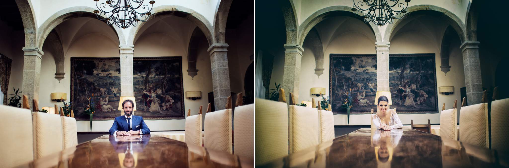 24fotografo-matrimonio-villa-san-michele-belmond