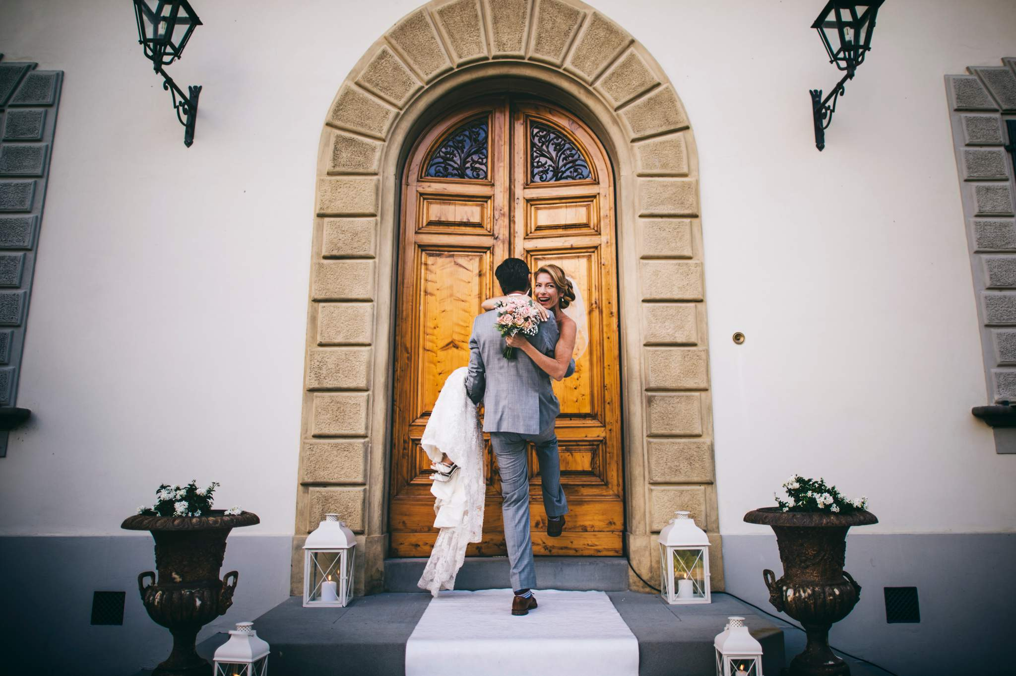 25fotografo-matrimonio-toscana-villa-teresa