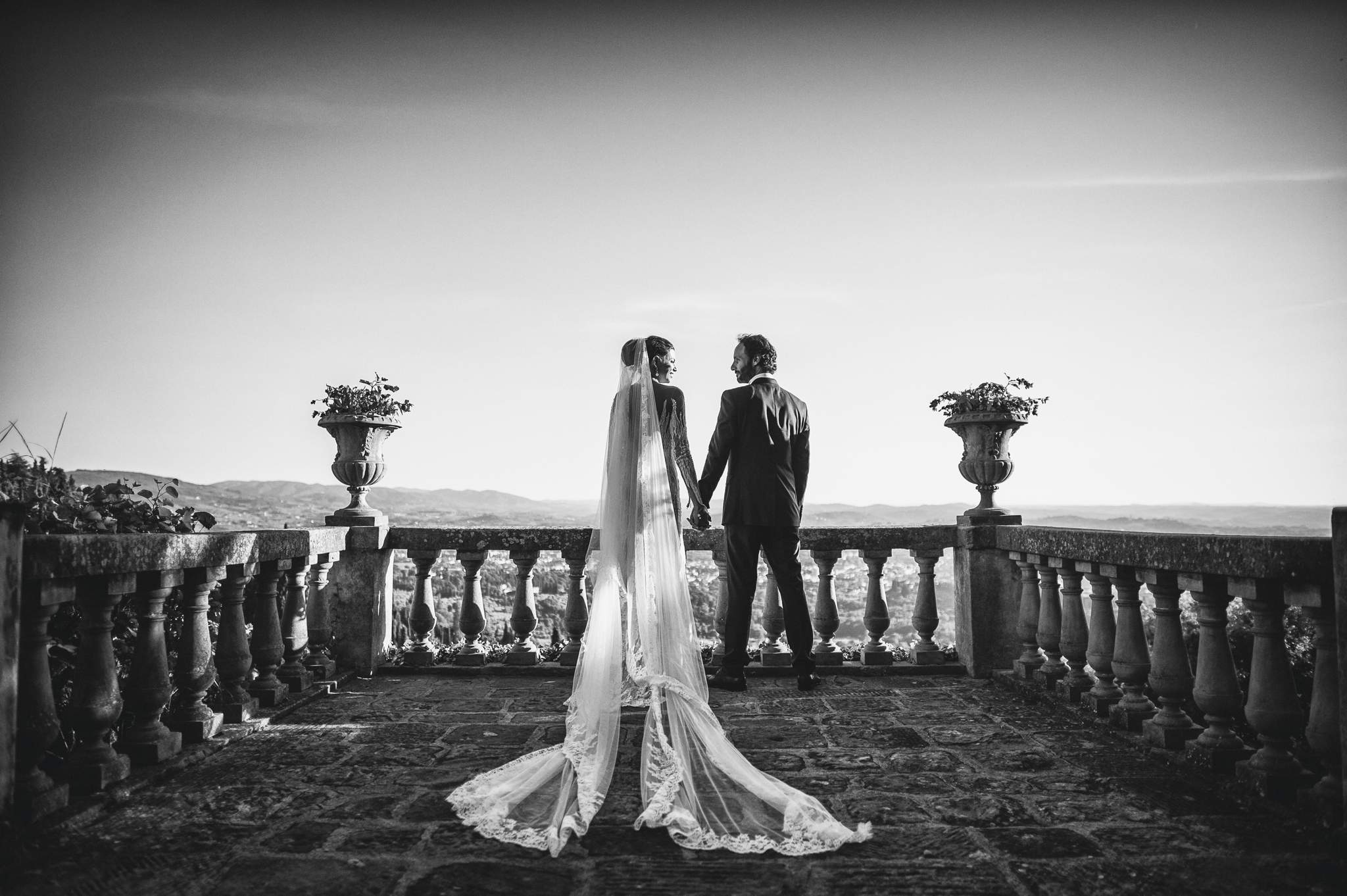 25fotografo-matrimonio-villa-san-michele-belmond