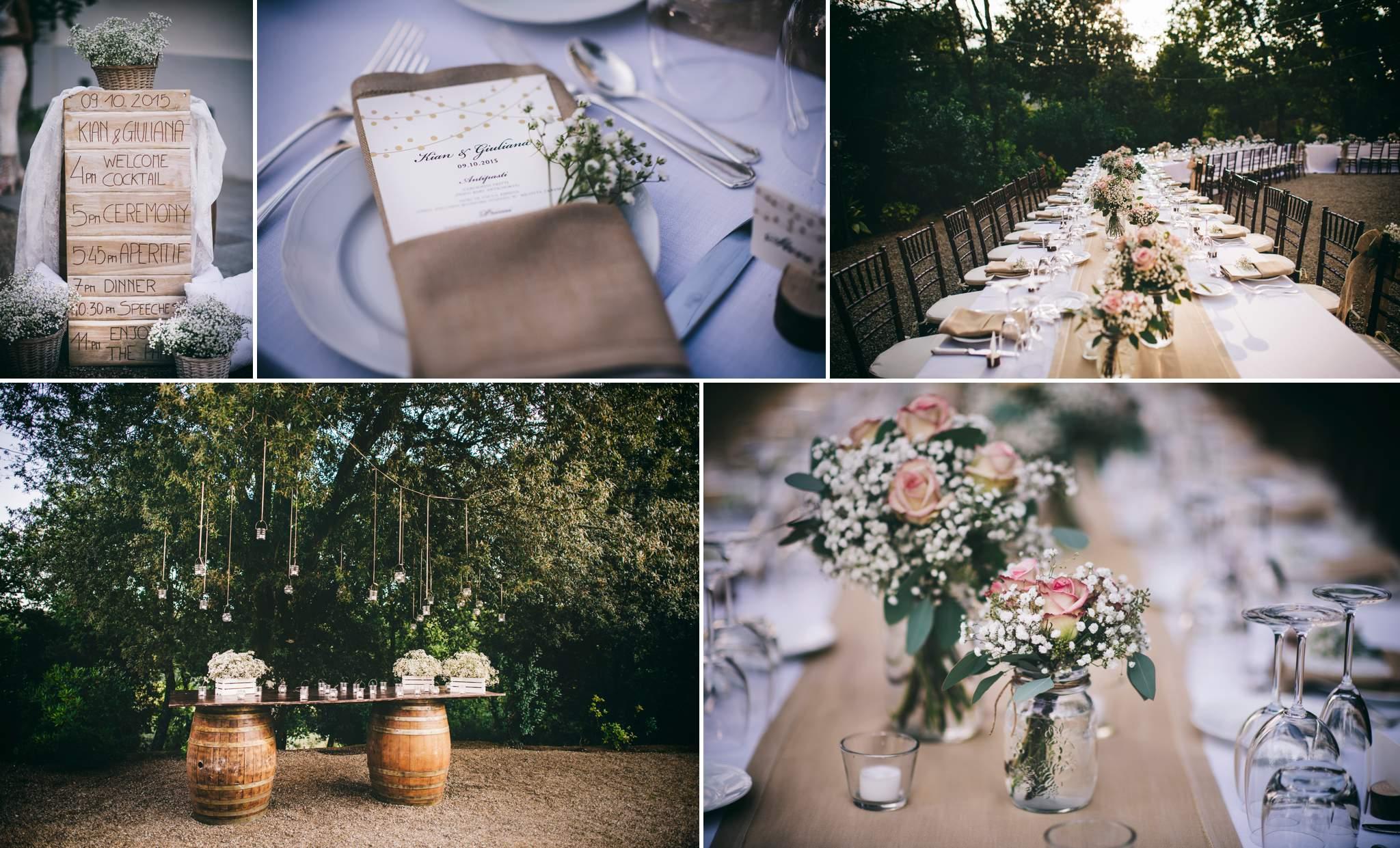 26fotografo-matrimonio-toscana-villa-teresa