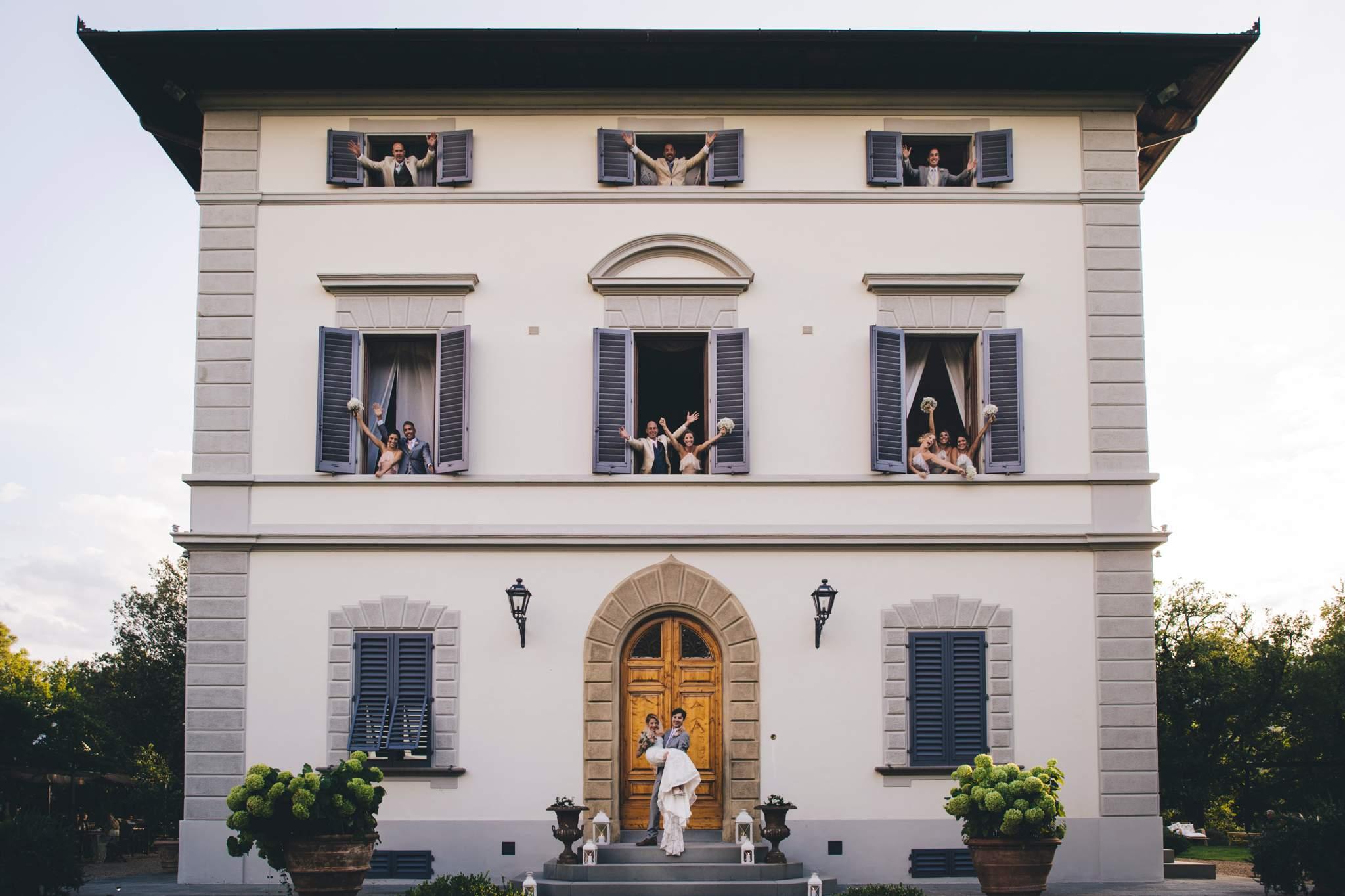 27fotografo-matrimonio-toscana-villa-teresa