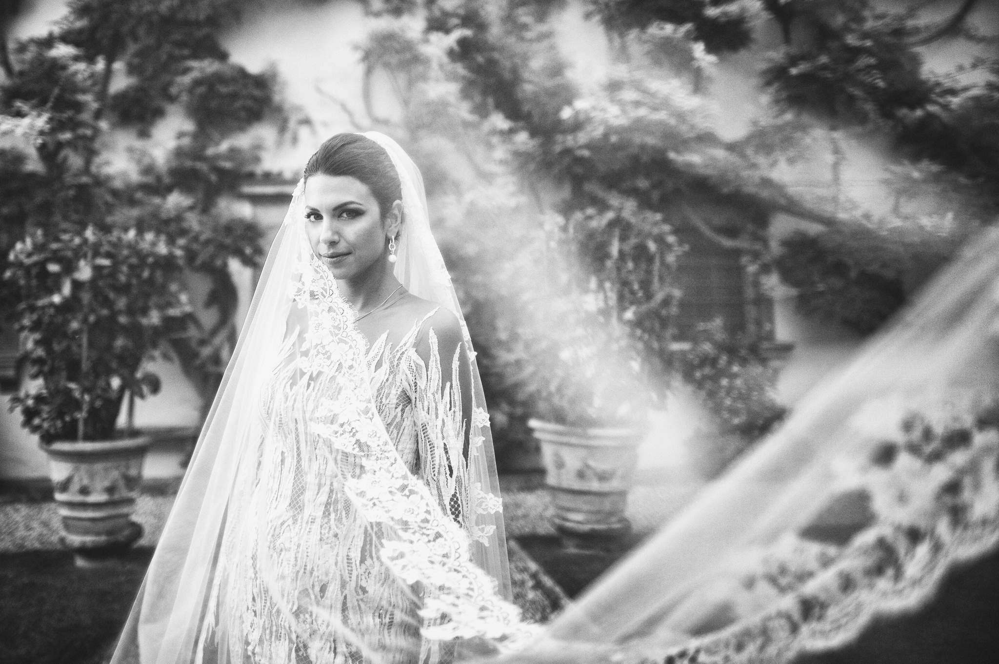 27fotografo-matrimonio-villa-san-michele-belmond