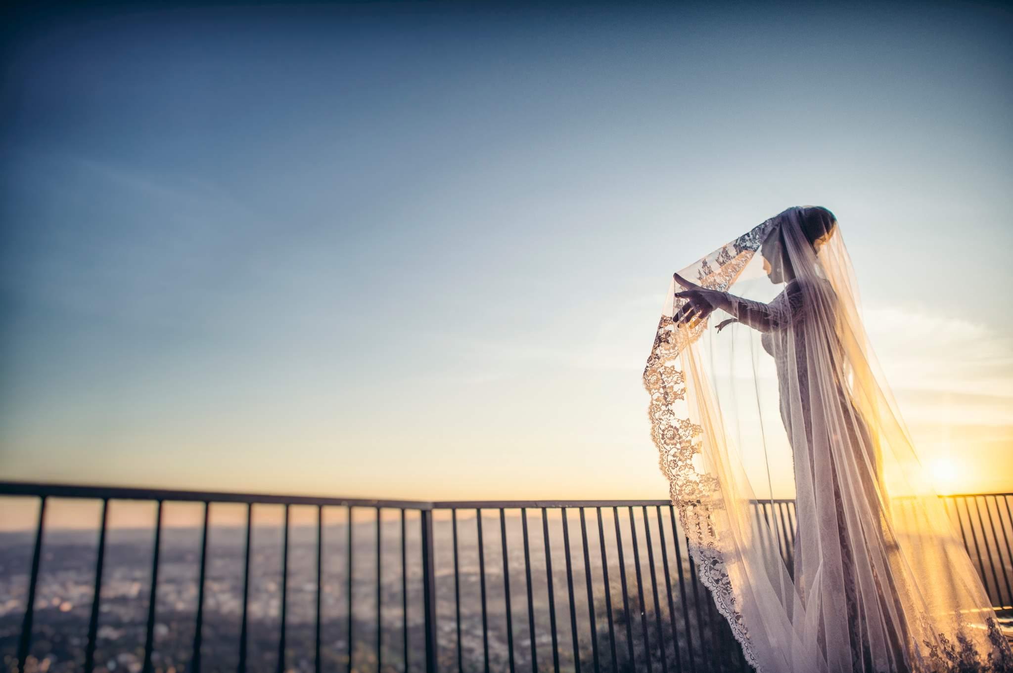 28fotografo-matrimonio-villa-san-michele-belmond