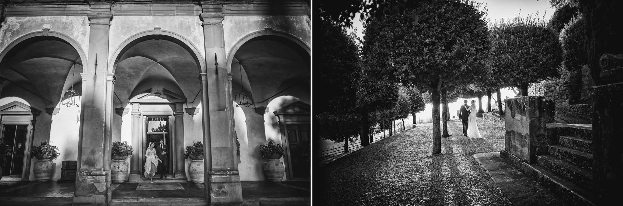 29fotografo-matrimonio-villa-san-michele-belmond