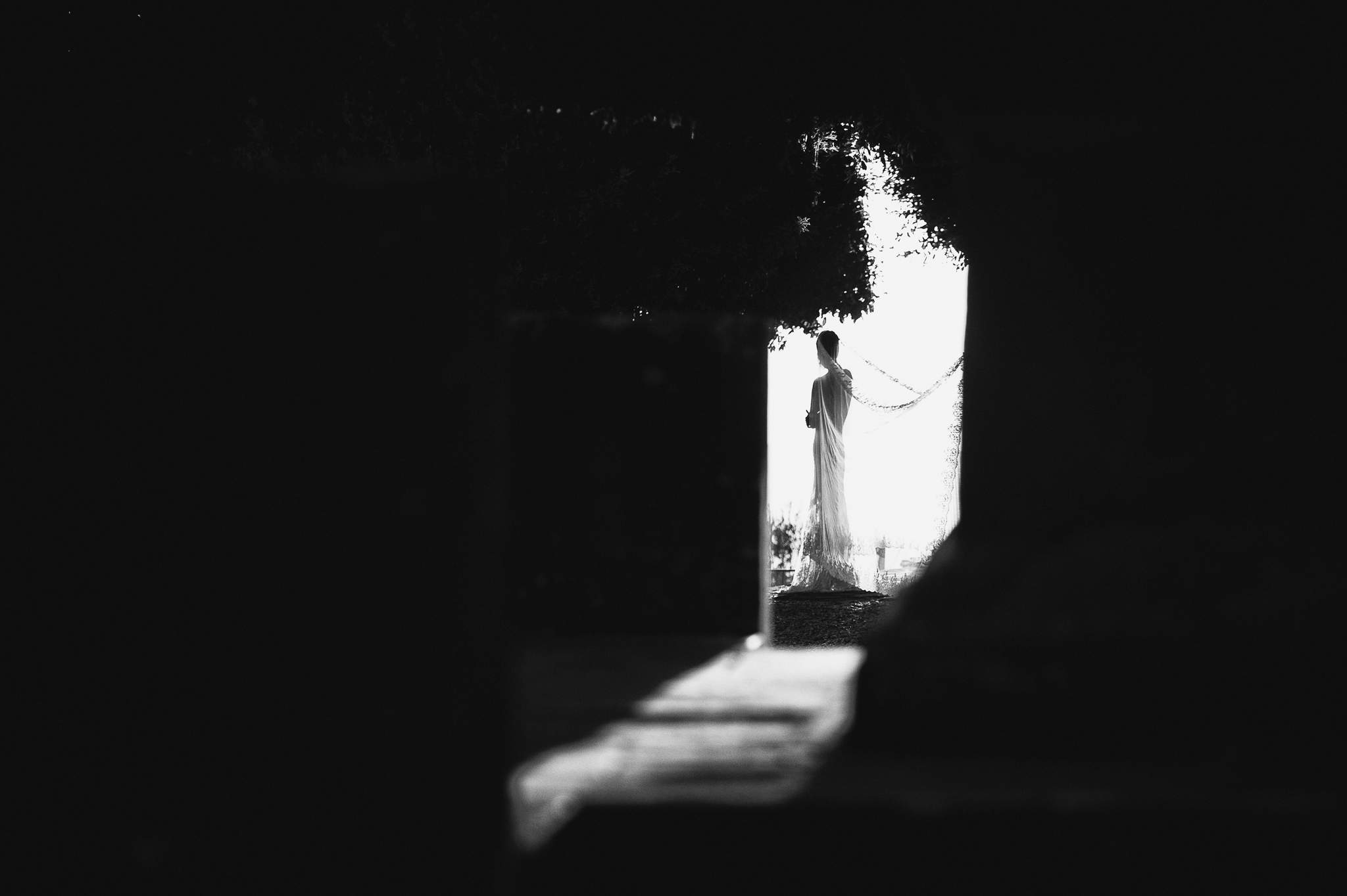 30fotografo-matrimonio-villa-san-michele-belmond