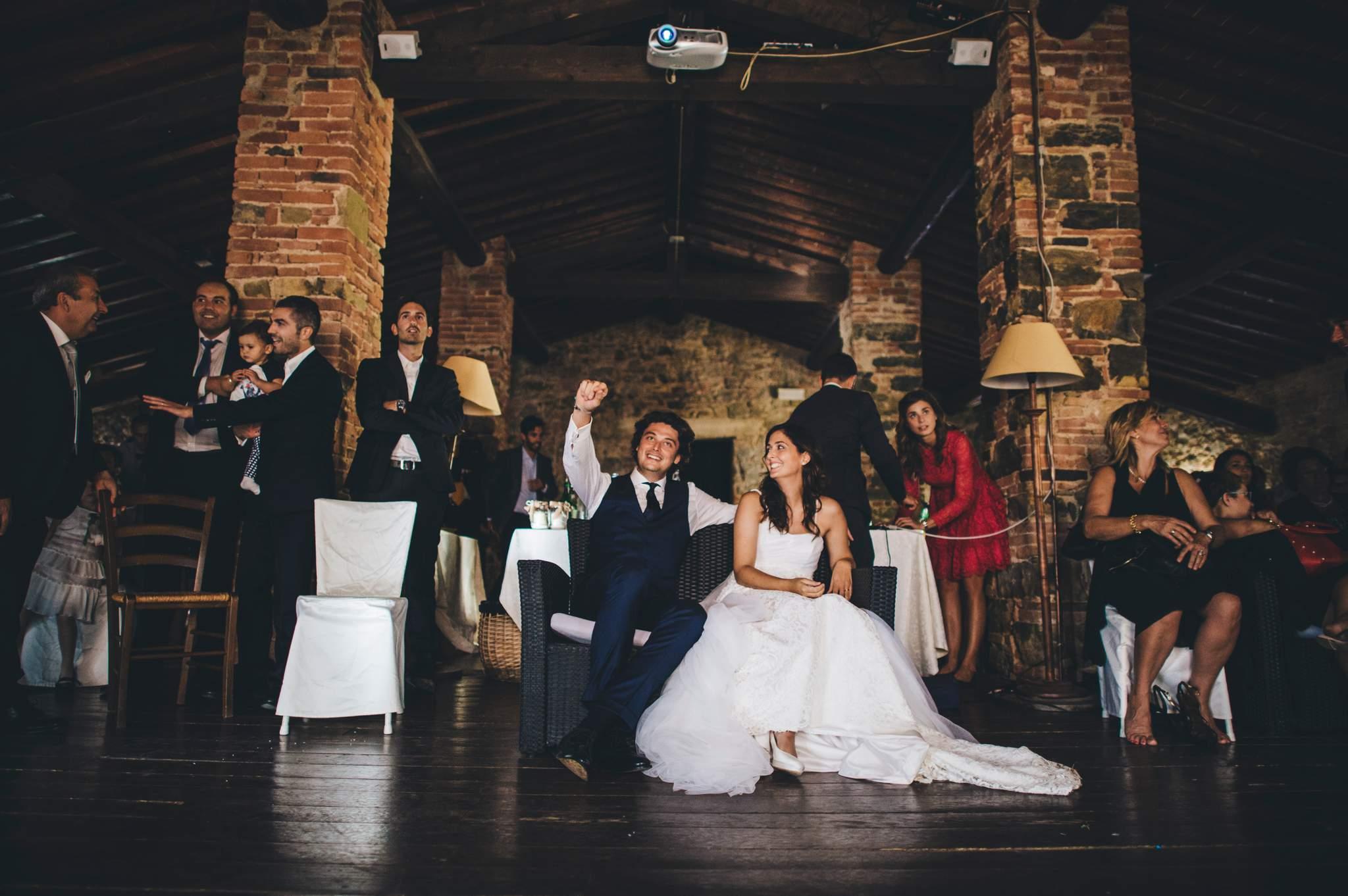 Band Matrimonio Toscana : Fotografo matrimonio toscana fattoria di montelucci