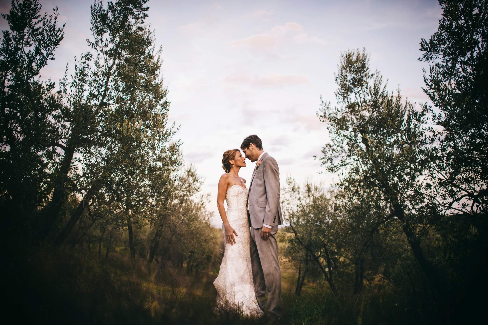 31fotografo-matrimonio-toscana-villa-teresa