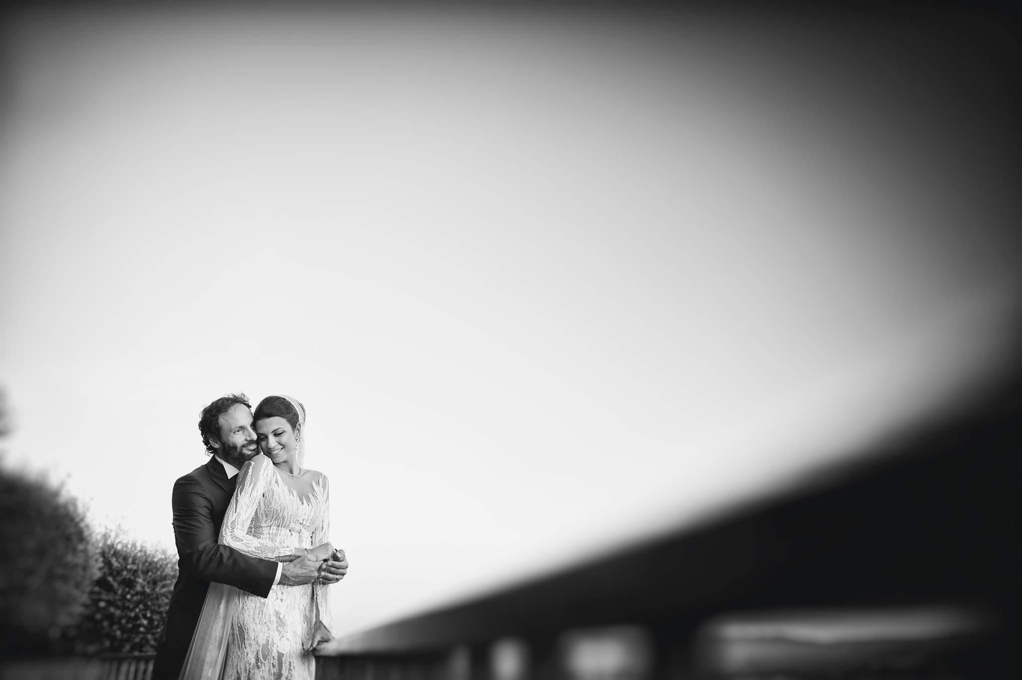31fotografo-matrimonio-villa-san-michele-belmond