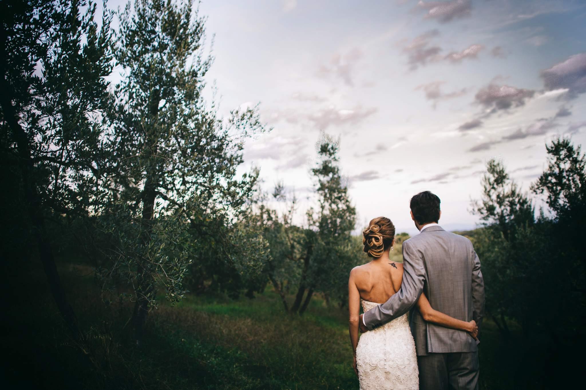 32fotografo-matrimonio-toscana-villa-teresa