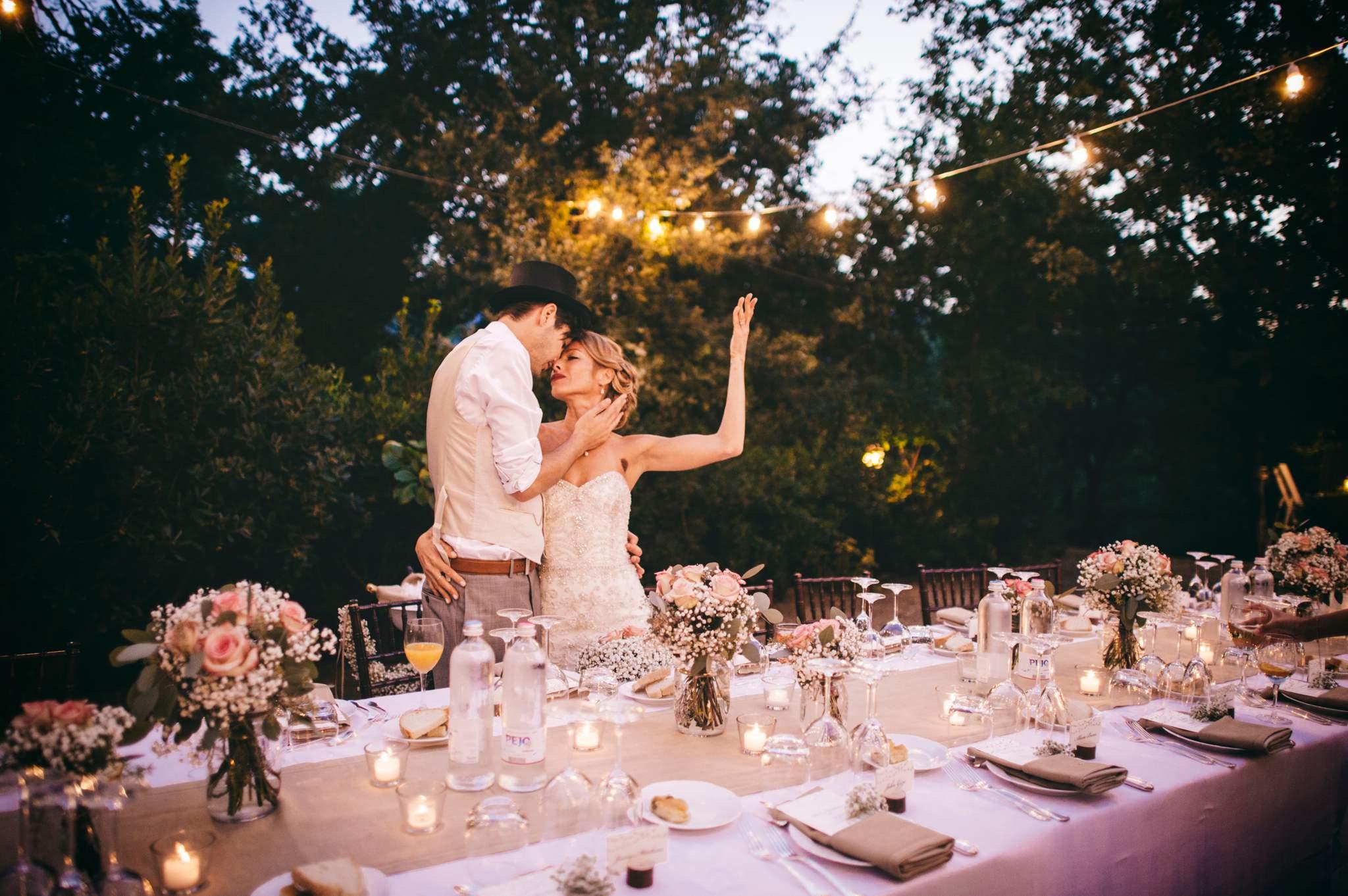 35fotografo-matrimonio-toscana-villa-teresa