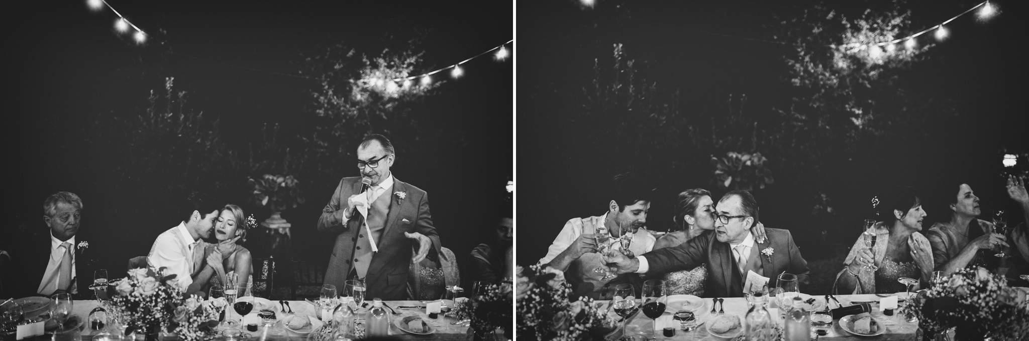 37fotografo-matrimonio-toscana-villa-teresa