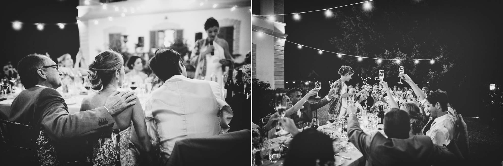 40fotografo-matrimonio-toscana-villa-teresa