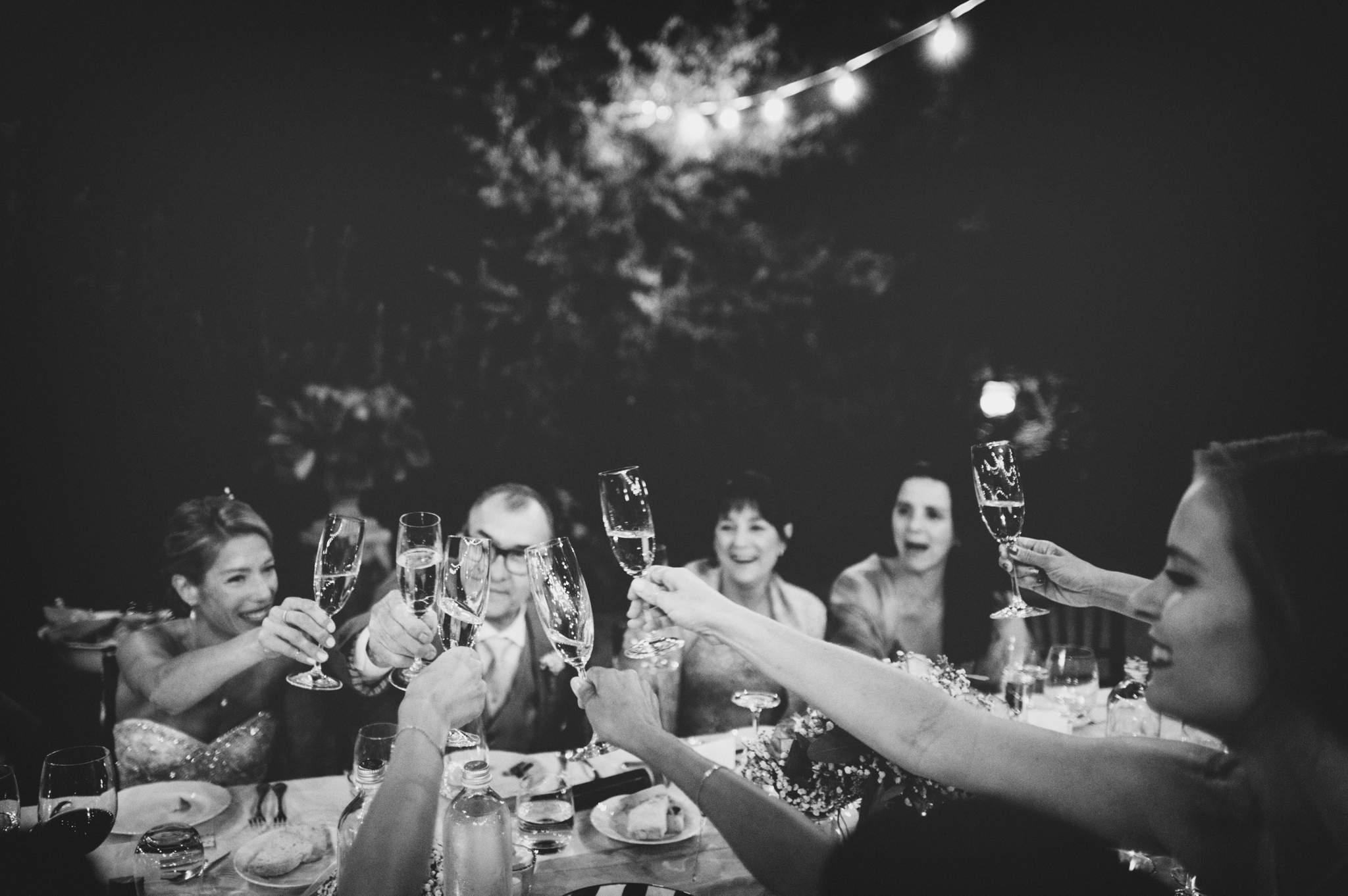 41fotografo-matrimonio-toscana-villa-teresa