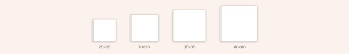 homep_album_formato_quadrato