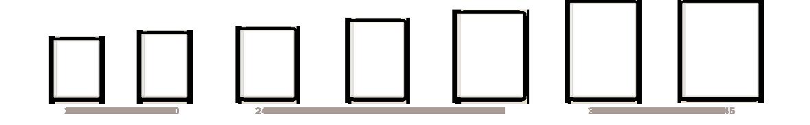 homep_album_formato_verticale