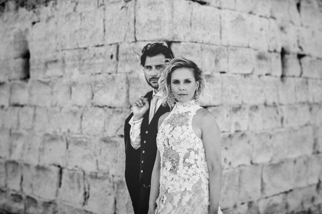 i-migliori-fotografi-di-matrimonio