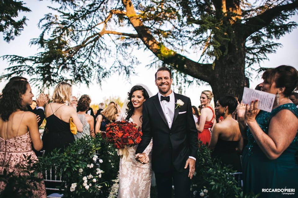 villa-tolomei-fotografo-matrimonio