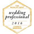 wedding-professional