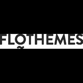 Partners Flothemes