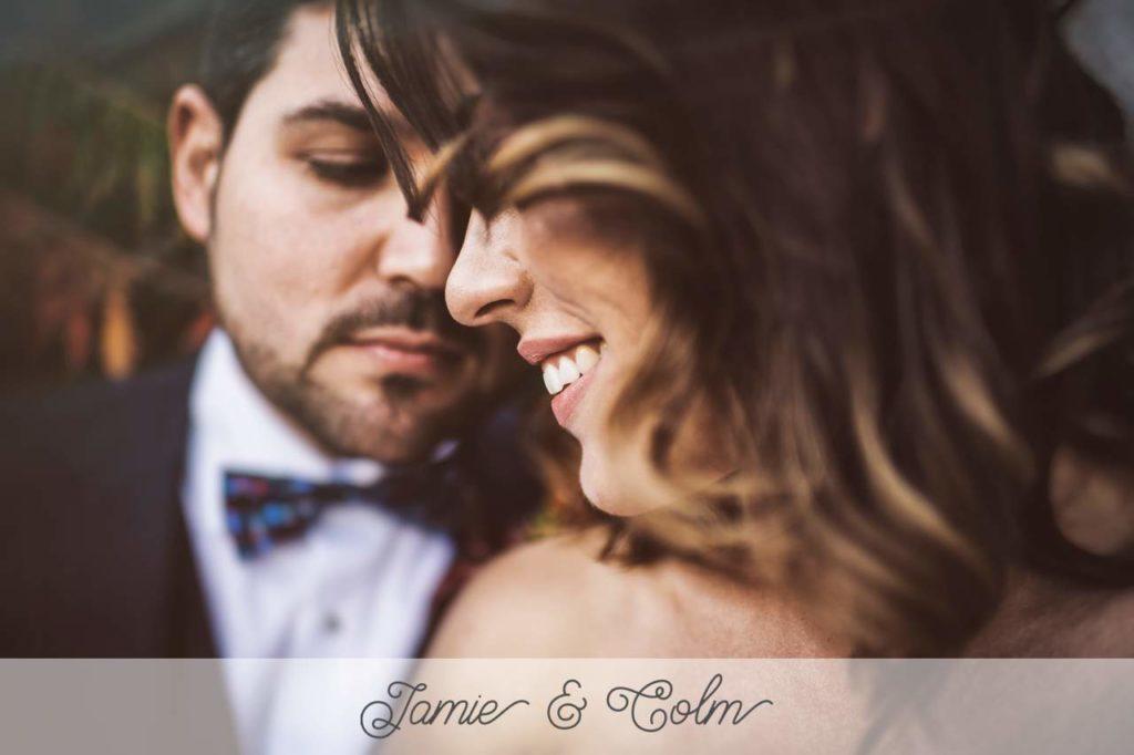 matrimonio casa cornacchi toscana