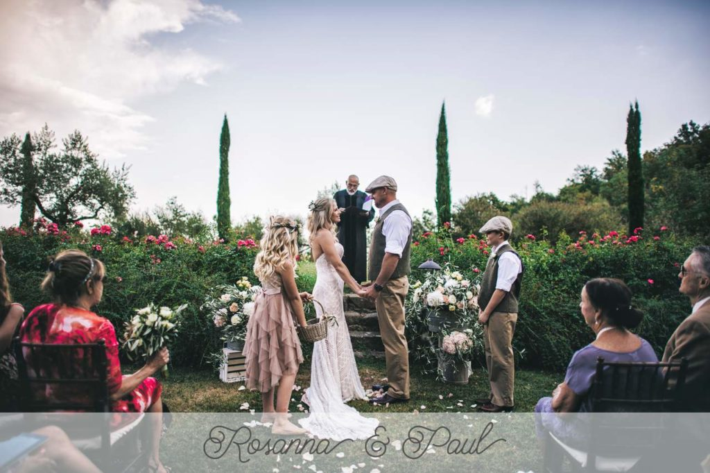 fotografo matrimonio le lappe