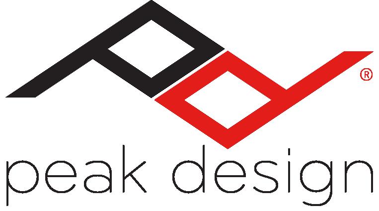 Transparent Logo Pd Alt
