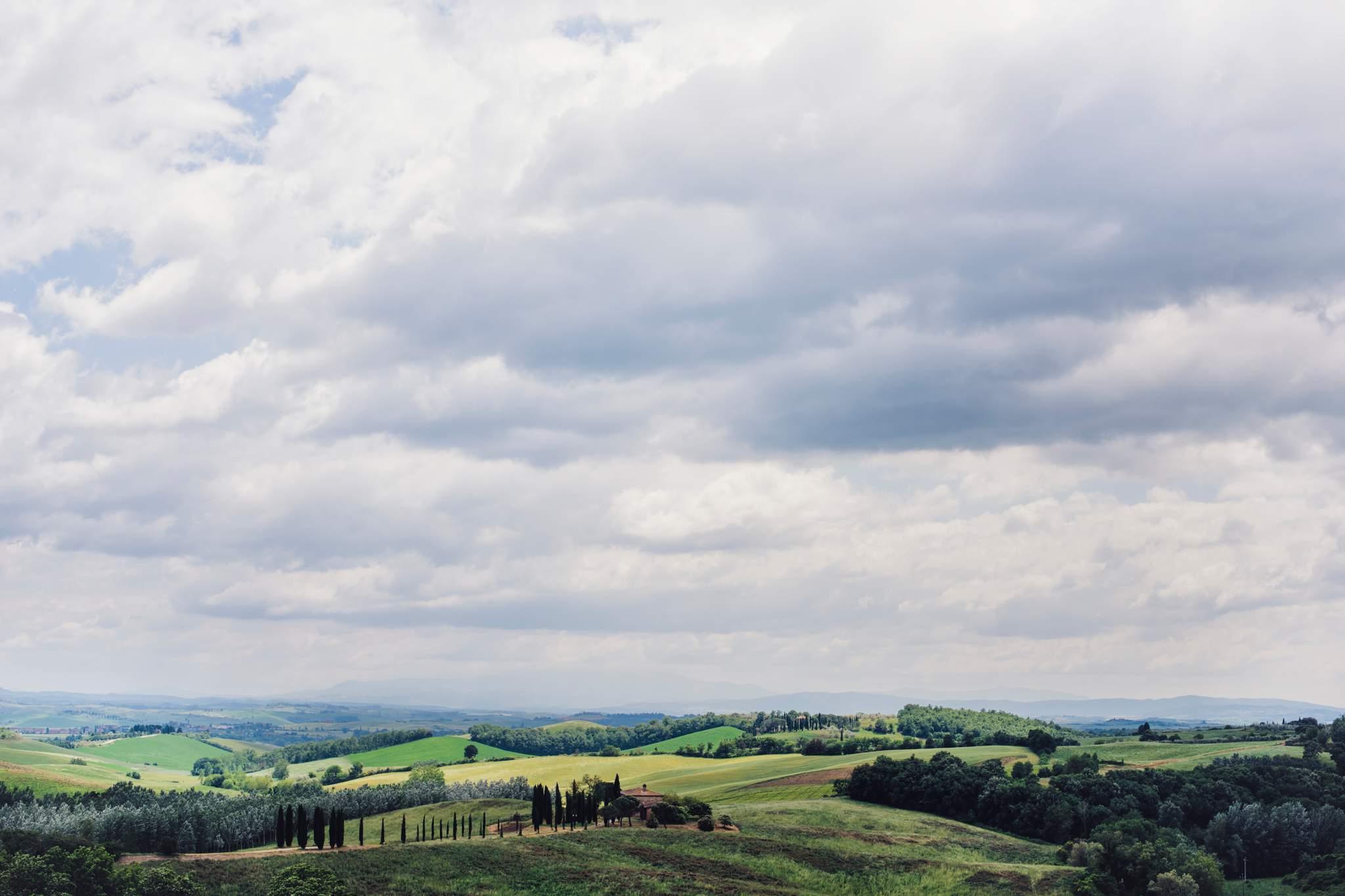 01wedding-photographer-tuscany-siena