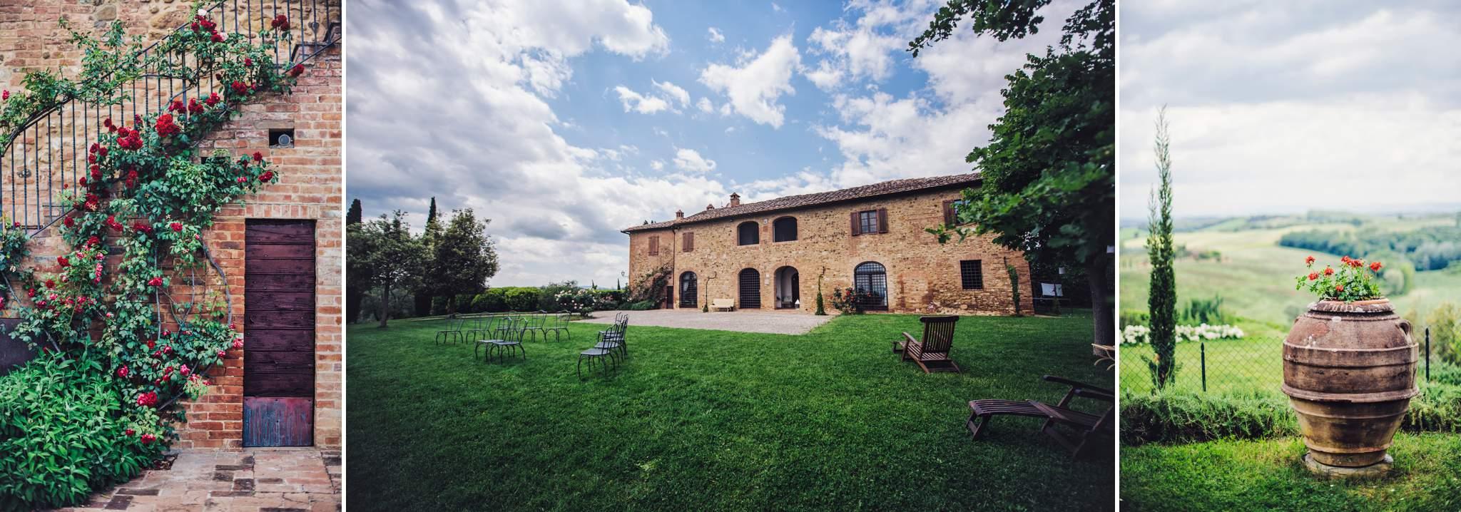 03wedding-photographer-tuscany-siena