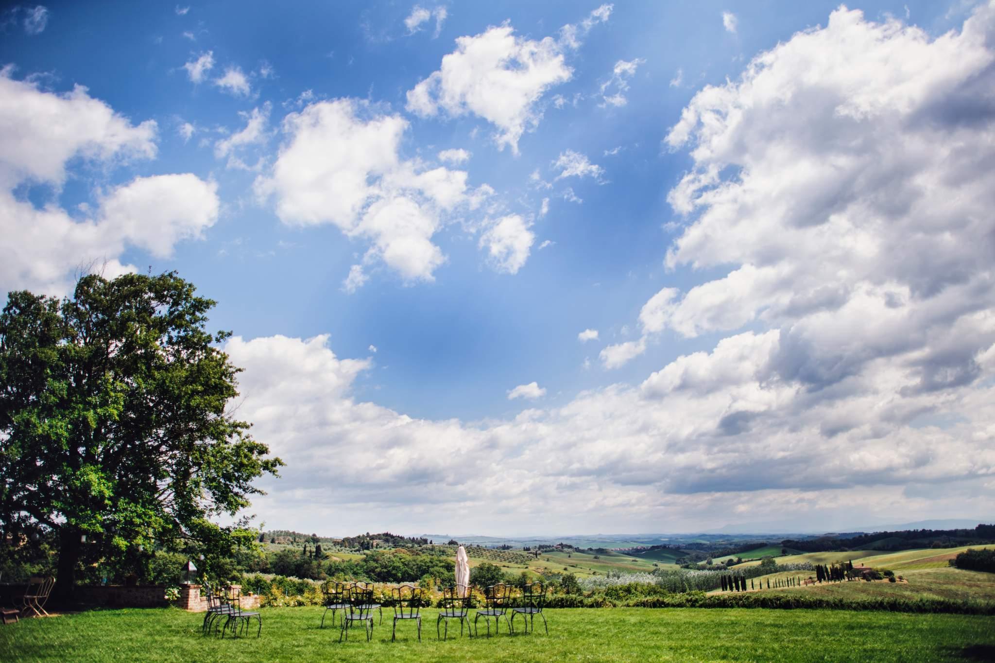 04wedding-photographer-tuscany-siena