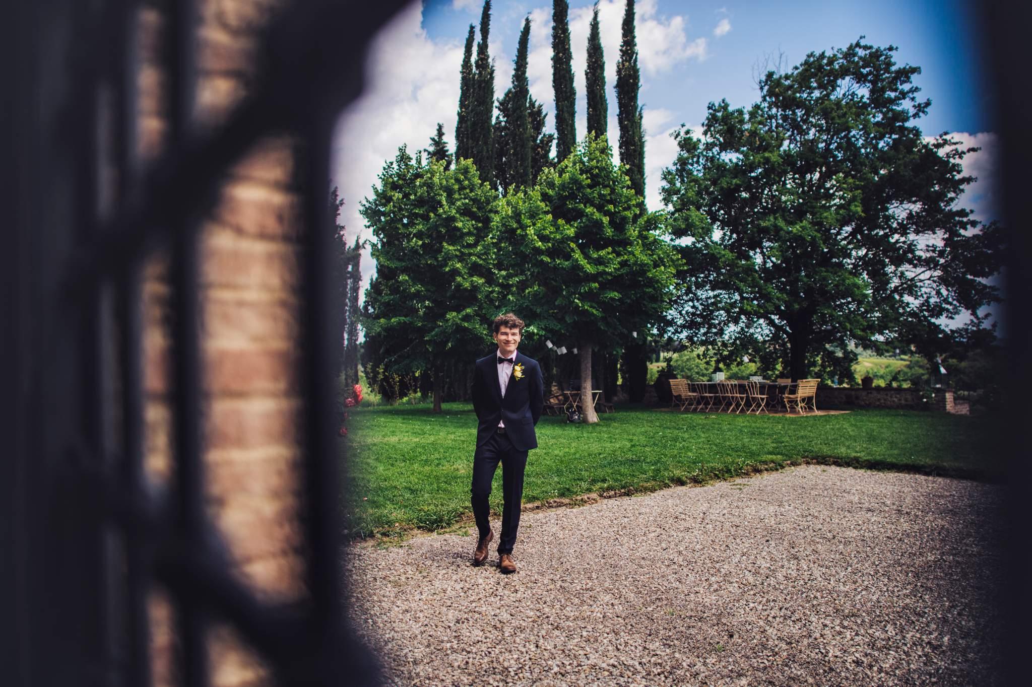 06wedding-photographer-tuscany-siena