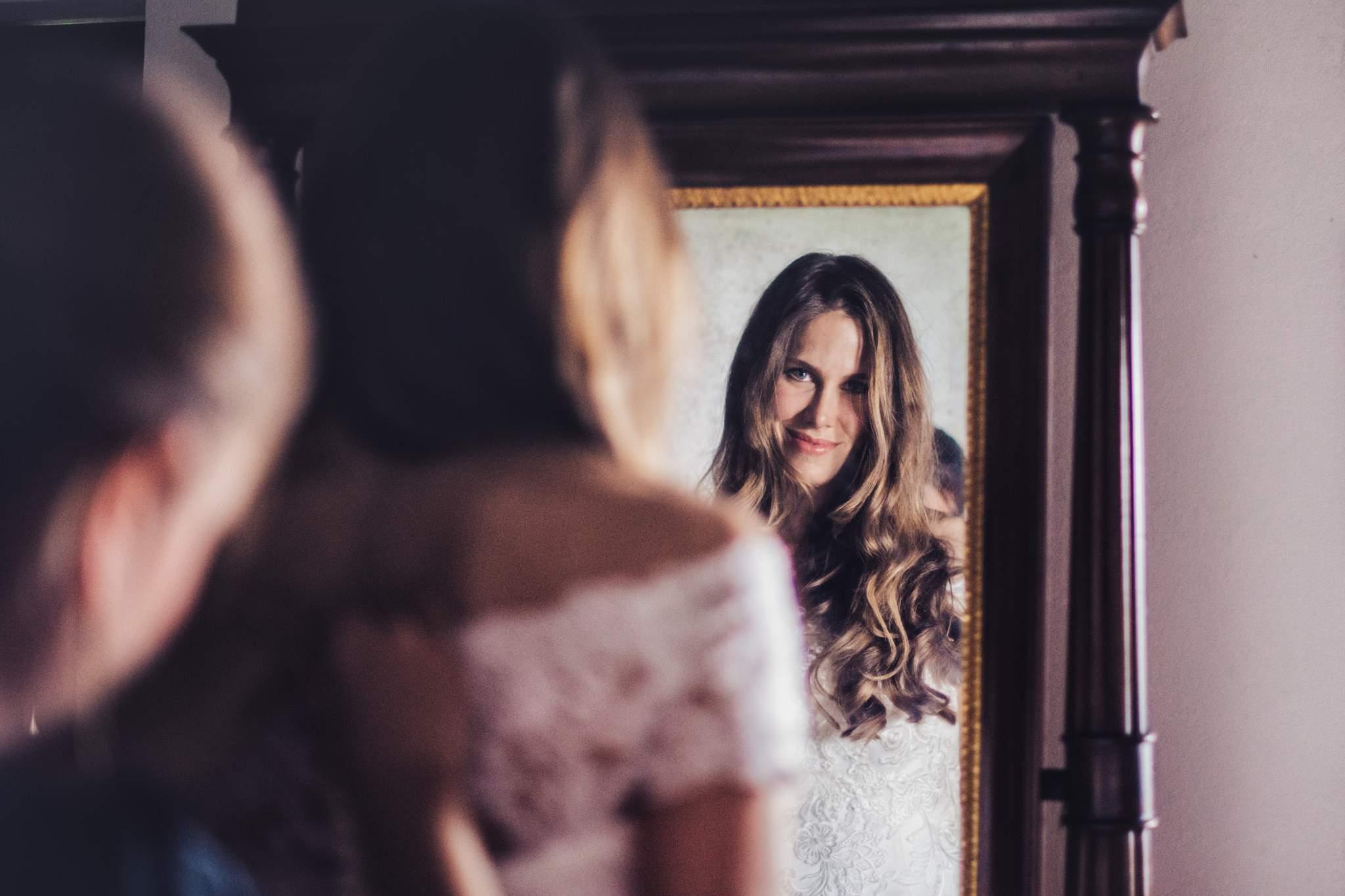 08wedding-photographer-tuscany-siena